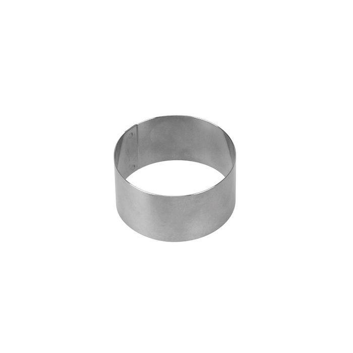 Cortador circular 5,5 cms