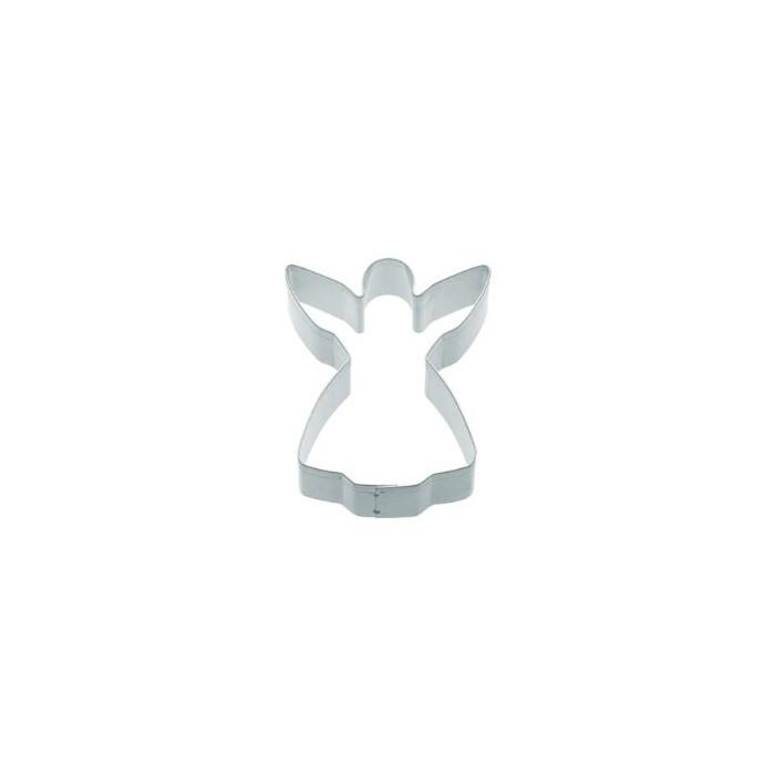 Cortador Ángel 7,5 cm