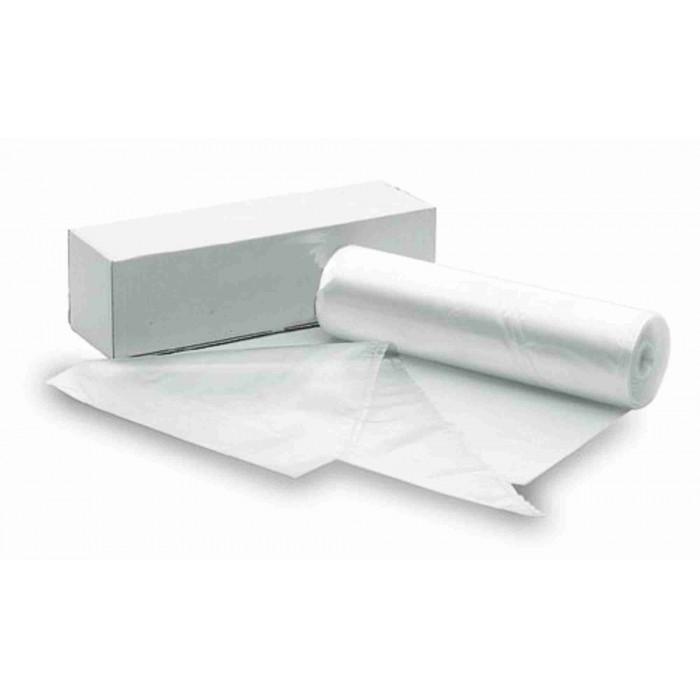 Mangas desechables 30 cm (100u.)