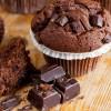 Preparado de muffins Chocolate 500 g - Funcakes
