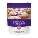 Cremor tartaro - Dayelet