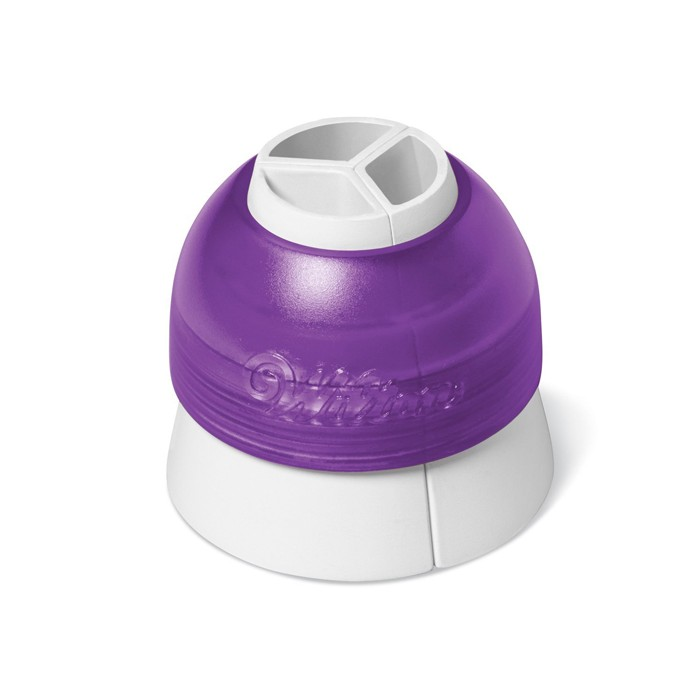 Adaptador Color Swirl - Wilton