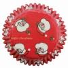 Cápsulas Santa Claus (60) - PME
