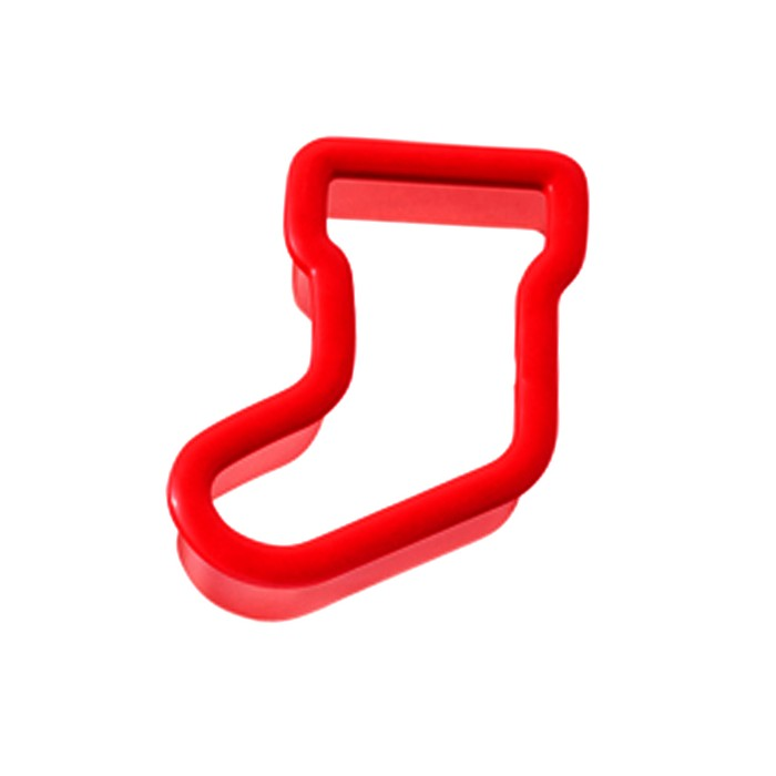 Cortador calcetin - Wilton