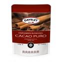 Cacao puro 100 grs. - Dayelet