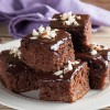 Mezcla para Brownies sin gluten - Funcakes