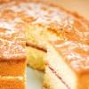 Mezcla para bizcocho sin gluten - Funcakes
