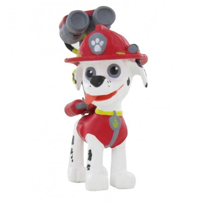 Figura Marshall Patrulla Canina