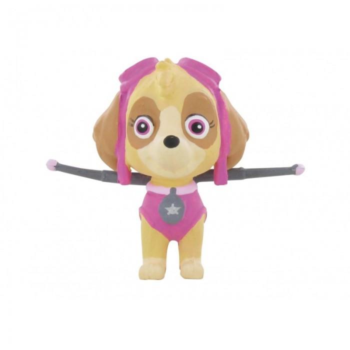 Figura Skye Patrulla Canina