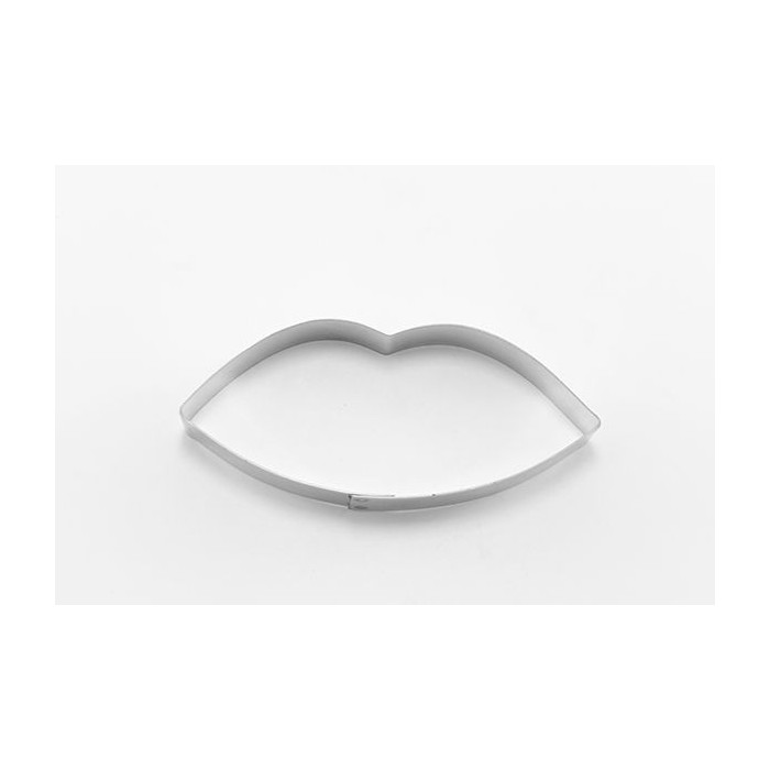 Cortador labios