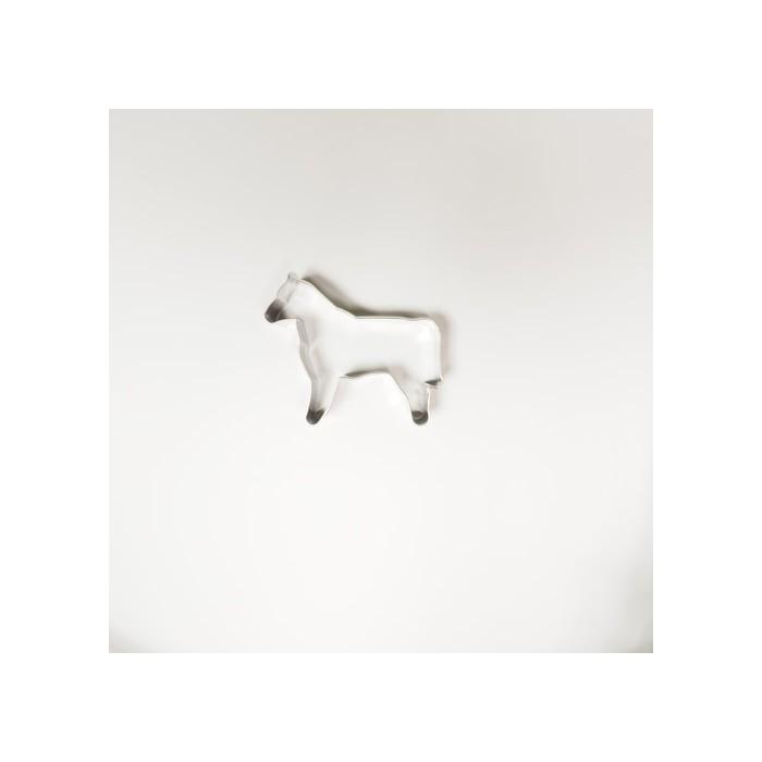 Cortador perro
