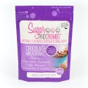 Icing sugar sabor chocolate 500 grs. - Sugar and Crumbs