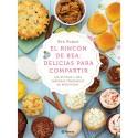 El Rincón de Bea - Delicias para compartir