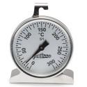 Termómetro para horno - Patisse
