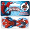 Toppers para Cupcake Spiderman