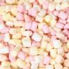 Mininubes multicolor - Funcakes