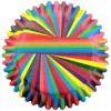 Cápsulas multicolor (60) - PME
