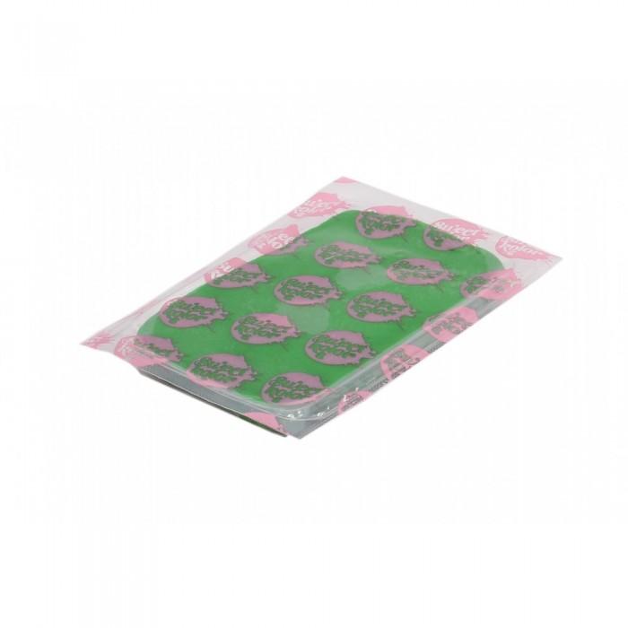 Fondant Verde 100 g. - Sweetkolor