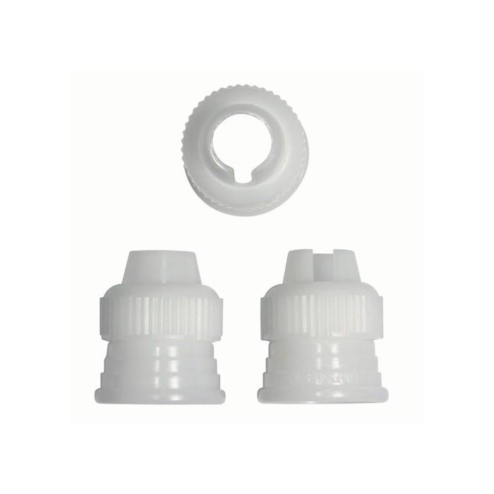 Adaptadores para mangas (3) - PME