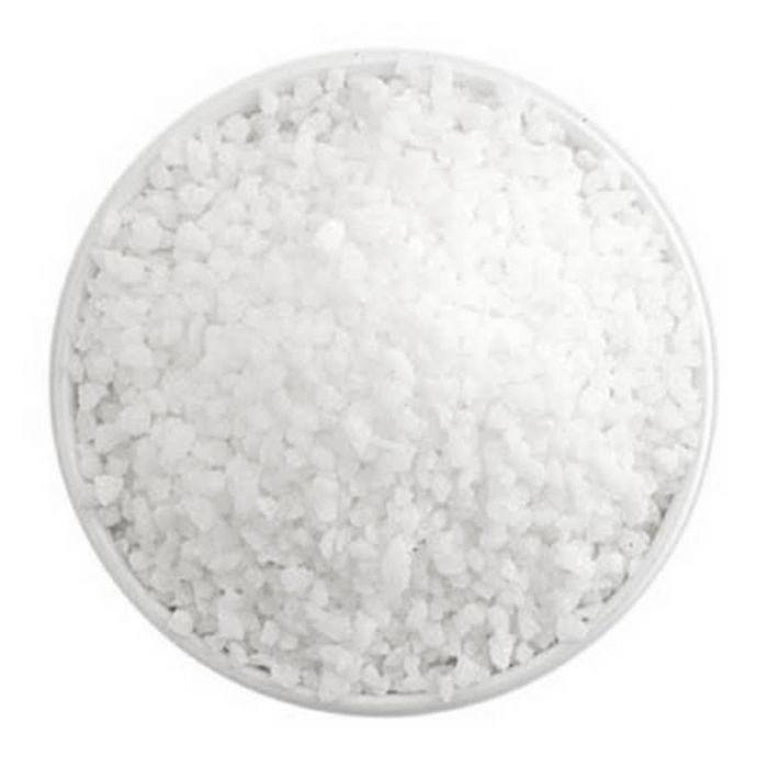 Azúcar Bolado Blanco 25 g.