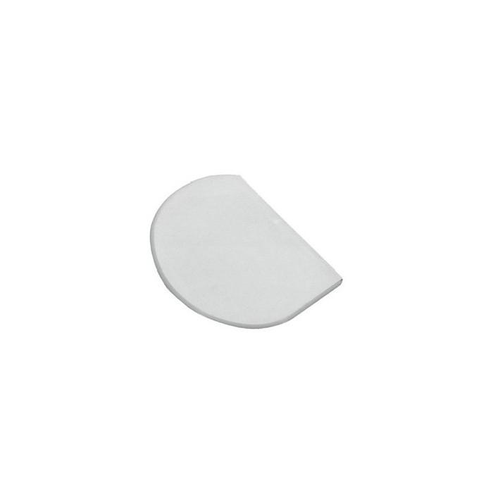 Rasqueta flexible pequeña - Mallard Ferriere