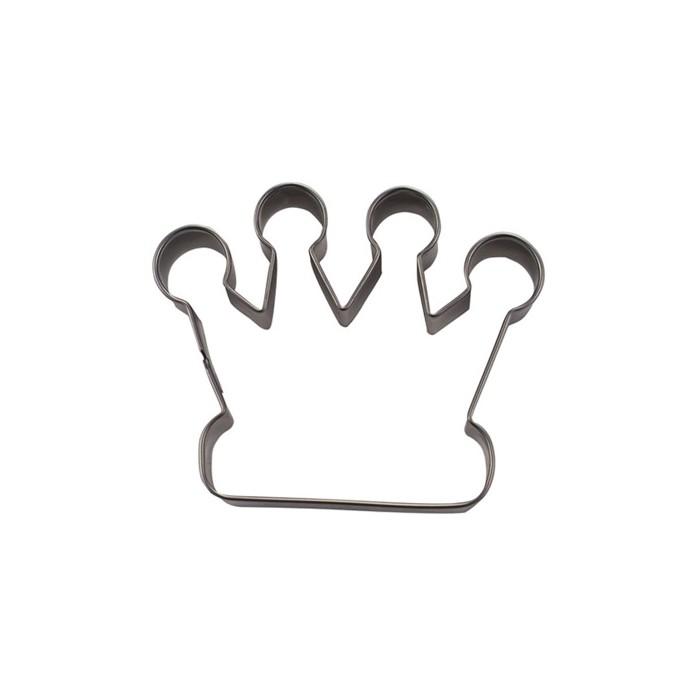 Cortador corona