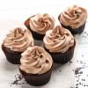 Mezcla para crema Encantada de chocolate 450 grs. - Funcakes
