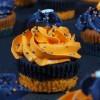 Nonpareils Halloween - Funcakes