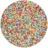 Nonpareils disco - Funcakes
