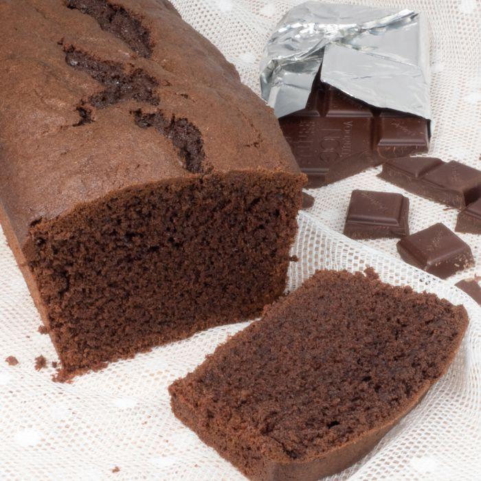 Preparado Bizcocho Chocolate Negro Funcakes 400 g.