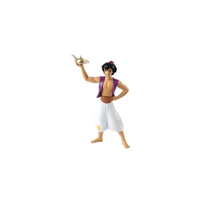 Figura Aladdin