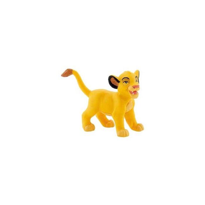 Figura Simba