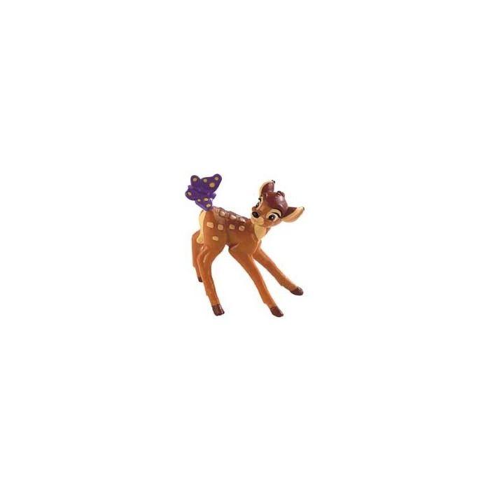 Figura Bambi