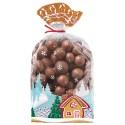 Bolsas Navideñas para dulces - Wilton