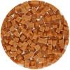 Mini fudge Caramelos cremoso Funcakes