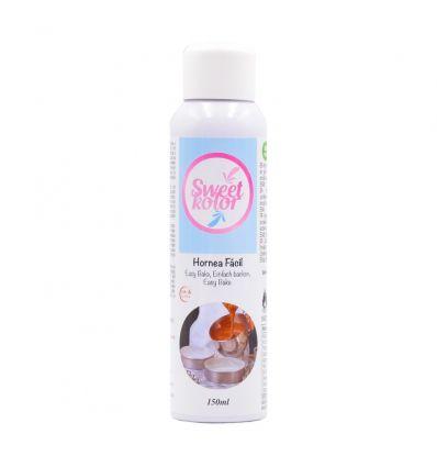 Spray desmoldante PastKolor 150 ml