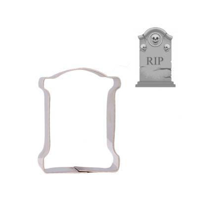 Cortador de acero Lápida 8.5 cm
