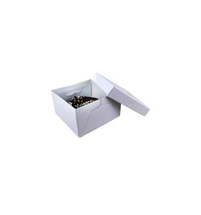 Caja para tartas 45x45 PME