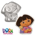 Molde Dora la Exploradora - Wilton