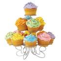 Stand para 13 cupcakes - Wilton