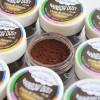 Colorante chocolate - Rainbow Dust