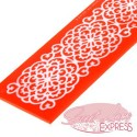 Molde Bali Sweet Lace Express - Modecor