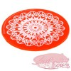 Molde Milano Sweet Lace Express - Modecor